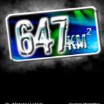 647_S3