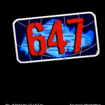 647_S4