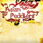 Asian Peddlers S2