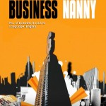 BusinessNanny
