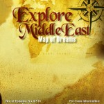 Explore-Middle-East