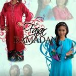 Fjr Ramadan S1