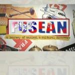 Fusean