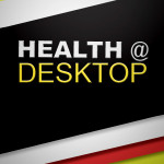 Health@Desktop