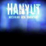 HanyutS2