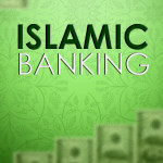 Insights into Islamic Banking