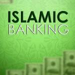 ISLAMICBANKING-450x675