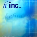 K Inc.