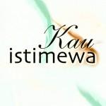 Kau-Istimewa-S3