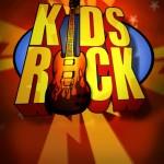 KidsRock
