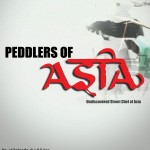 The Peddlers of Asia