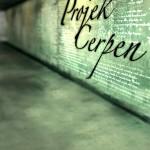 Projek Cerpen (2009)