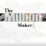 The Million Makers