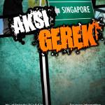 aksi_gerek