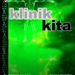 klinik_kita_S3