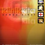 klinik_kita_S4