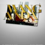 wang_anda_S3