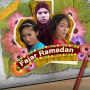 Fajar Ramadan Season 2