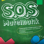 SOS Matematiks