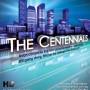 The Centennials