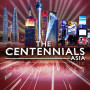 The Centennials Asia