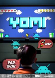 yomi-2